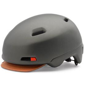 Giro Sutton Helmet mat mil spec olive